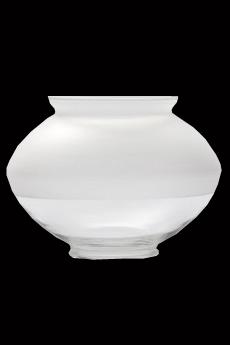 Mantles / Glass Globes for Indoor Gas Lights
